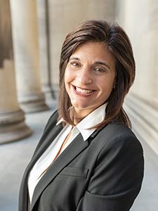 Lauren M. Massucci