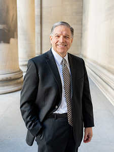 Paul A. Verardi