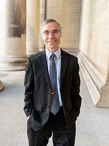 Philip W. Zarone